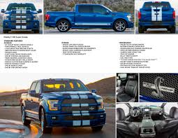 2017 Shelby F150 SuperSnake Truck - Shelby EU Carroll Shelbys Snakebitten Trucks Truck Trend York Ford Inc New Dealership In Saugus Ma 01906 The 750 Hp Shelby F150 Super Snake Is Murica In Form Brings Blue Thunder To Sema With 700hp Muscle 1989 Dodge Dakota Just A Car Guy 2017 Shelby Super Snake 750hp 50 V8 Supercharged Youtube 2015 Allnew 700 Horsepower Ewalds Venus King Ranch Looks Small Next To The Supersnake At Mcree Dickinson Tx First Look Baja Raptor Offroad