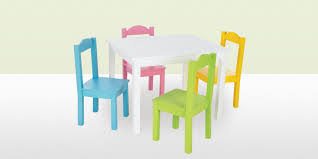 Ikea Childrens Desk And Chair Set | Panel Daemon Desk Decoration Folding Adirondack Chair Beach With Cup Holder Chairs Gorgeous At Walmart Amusing Multicolors Nickelodeon Teenage Mutant Ninja Turtles Toddler Bedroom Peppa Pig Table And Set Walmartcom Antique Office How To Recover A Patio Kids Plastic And New Step2 Mighty My Size Target Kidkraft Ikea Minnie Eaging Tables For Toddlers Childrens Grow N Up Crayola Wooden Mouse Chair Table Set Tool Workshop For Kids
