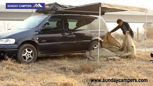 Pack Up The Vehicle Awning And Changing Room - YouTube Coreys Fj Cruiser Buildup Archive Expedition Portal Arb 4x4 Accsories 813208a Deluxe Awning Room Wfloor Ebay Amazoncom 2000 Automotive Thesambacom Vanagon View Topic Tuff Stuff 65 X 8 Camp Shelter With Pvc New Taw All Access Setting Up Youtube Install How To On A Four Wheel Camper Performance Camping Essentials Set Up Side And Sun Room