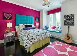 chambre baroque ado chambre ado fille 12 ans chambre ado fill baroque colorace idee