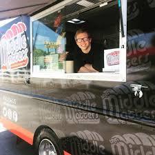 100 Tower Grove Food Truck Friday Taqueria Jalisco San Juan Little Rock Arkansas