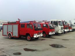 Fire Trucks Manufacturer In China (1)_supplier And Manufacturer ... Luyake Fire Vehicle Manufacturing Co Ltd Boise Fire Truck Manufacturer Lands Multimillion Dollar Contract Rosenbauer America Trucks Emergency Response Vehicles News Ferra Apparatus Logo Fap On Old Red Truck Montenegro Editorial Photography Sterling Heights Department Halt Mini Pumper Danko Equipment Sinotruk Howo 8000litershowo 4x2 Ahmad Medix Life Care Manufacturer Imc Connected Transportation Rev Launches Smart Platform For