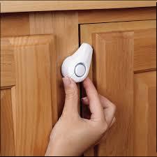 Child Proof Cabinet Locks Walmart by Safety 1st Lazy Susan Cabinet Lock Walmart Com