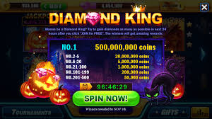 Forge Of Empires Halloween Quests Answers by Welcome To Dead Zone Zombie Crisis Sc Mobile