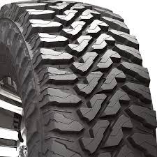 Yokohama Geolandar M/T G003 Tires | Mud Terrain Truck Tires ... Name Your Best All Terrain Tires For The Gx Page 3 Clublexus Class 1 Bfgoodrich Mudterrain Ta Km3 G8 Rock Truck Haida Mud 32515 28575r16 4x4 Car Slingers 8 Allterrain Hicsumption Allseason Vs Police Ssv Which Tire Is Best 2 Ford F150 Forum Bumberas Performance Canada Goodyear Desert Racing 1993 35 20 Pro Comp Chevrolet Wheels Fuel Gripper Mt Toyo