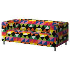 Queen Sleeper Sofa Ikea by Furniture Ikea Loveseat Cover Ikea Loveseats Cheap Loveseats