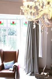 Ebay Curtains 108 Drop by 61 Best Vintage Swish Curtains Images On Pinterest Bay Windows