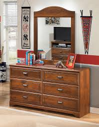 Bostwick Shoals Chest Of Drawers by Youth Bedroom Ashley Homestore Canada