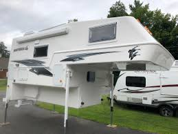 New 2019 Northern Lite 9-6 Q Classic SE In West Chesterfield, NH Northern Lite 811q Se Camper Shakedown Cruise Youtube Page 5 David Willett Top Truck Campers For Half Ton Trucks Of All The Questions I Get Fs 610 Cabover 1996 Fits Tacoma 8500 2017 Northern Lite 102 Ex Rr Dry Bath Tour Of Our 2016 96 Truck Camper 2018 811 Short Bed Fiberglass 3 Truck Enthusiasts Home Facebook Tcloadcheck Glossary Visual Assistance Cd Special Edition Review Camper Insight Rv Blog From Rvtcom