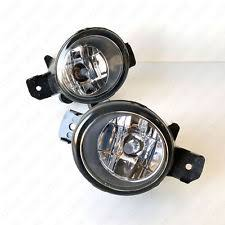 Driving Lights For Trucks by Car U0026 Truck Fog U0026 Driving Lights For Infiniti Qx60 Ebay