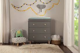 Ikea Kullen Dresser White by Ikea Malm Dresser Alternatives 7 Fab Styles To Shop Now Curbed