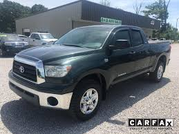 A & A Auto Sales Somerset KY | New & Used Cars Trucks Sales & Service