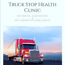 Truck Stop Health Clinic - Medical Center - City Of Industry ... Nearest Loves Truck Stop Best Image Kusaboshicom Rv Sales Northeast Llc Closest To Me Stops Near Trucker Path Repairs Rochester Nh Gastrak Your Border For Gas And Convience Health Clinic Medical Center City Of Industry Boondocks Usa Truckstop Home Facebook Iowa 80 Stops Service Stations Products Services Bp Australia Natsn Southern Pride Plaza New Transit