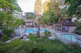 Westside Tile And Stone Canoga Park Ca by 21301 Erwin St 229 Woodland Hills Ca 91367 Open Listings