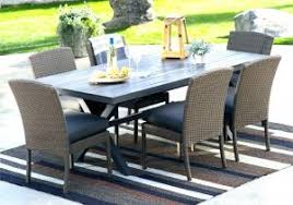 Kohls Patio Dining Chairs Elegant Small Outside Table And Chair Set Fancy