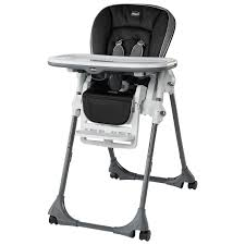 Evenflo Majestic High Chair Seat Cover by Chicco Polly Reclining High Chair Orion High Chairs Best Buy