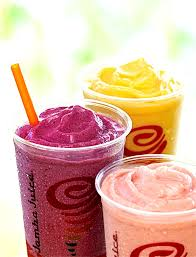 Pin By Ashley Porter On Yummy Foods | Jamba Juice Recipes, Jamba ... Jamba Juice Philippines Pin By Ashley Porter On Yummy Foods Juice Recipes Winecom Coupon Code Free Shipping Toloache Delivery Coupons Giftcards Two Fundraiser Gift Card Smoothie Day Forever 21 10 Percent Off Bestjambajuicesmoothie Dispozible Glass In Avondale Az Local June 2019 Fruits And Passion 2018 Carnival Cruise Deals October Printable 2 Coupon Utah Sweet Savings Pinned 3rd 20 At Officemax Or Online Via Promo