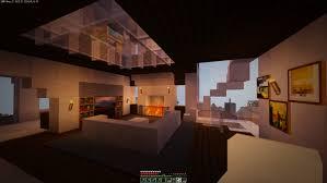 Minecraft Living Room Living Room Designs Minecraft Living Room