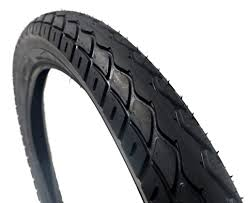 Kenda K-924 E-BIKE Tire - 20