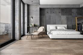 bauarena wohnwelt keramische platten