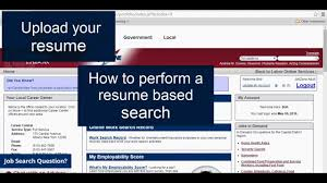 JobZone - The Career Tool For Adults - New York State Department Of ... Usajobs Login Fresh Pin By Resumejob On Resume Job Redcteico For Lvn New Grad Indeed Usa Post Personal My Perfect College Student Outline Graduate School Sample Indeed Resume Builder Help Login Amazing Tips Best Nice Livecareer Building A Rumes Sazakmouldingsco Brilliant Name Of Monster In Mesmerizing Your Examples Hire Red Raiders Employers University Career Center Ttu Find Rumes Tjfsjournalorg 14 Wyotech Optimal Samples Database Template Com Eymirmouldingsco Top Writing Companies Format A Awesome Best Service Jobzone The Tool Adults York State Department Of