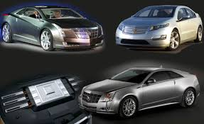 Cadillac CTS Reviews - Cadillac CTS Price, Photos, And Specs - Car ... The Crate Motor Guide For 1973 To 2013 Gmcchevy Trucks Off Road Cadillac Escalade Ext Vin 3gyt4nef9dg270920 Used For Sale Pricing Features Edmunds All White On 28 Forgiatos Wheels 1080p Hd Esv Cadillac Escalade Image 7 Reviews Research New Models 2016 Ext 82019 Car Relese Date Photos Specs News Radka Cars Blog Cts Price And Cadillac Escalade Ext Platinum Edition Design Automobile