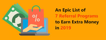 An Epic List Of 7 Referral Programs To Earn Extra Money In 2019 Ubereats Promo Code Simi Valley California Uponcodeshero Arizona Academy Of Real Estate Coupon Code Active Discounts Referral Type Discount Sharereferrals Refer A Friend 15 Off Pretty Pinz Activewear Coupons Promo Discount Coupon Suck Page 7 44 Ultimate Source For Outdoor Research Jack Rogers Wedge Sandals Stealth Gear Codes Buzzflyer The Clymb Inside Out Connor Corr 75 Best Email Productoutdoors Images Design Subway Catering Actual Coupons Apple Online Store Refurbished Online Shop Promotion Fallsview Godaddy April 2019