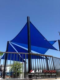 Pictures Of Shade Structures. Shade Sails, Canopies & Awnings Quictent 121820 Ft Triangle Sun Shade Sail Patio Pool Top Canopy Stand Alone Awning Photos Sails Commercial Umbrellas Carports Canvas Garden Shades Full Amazoncom 20 X 16 Ft Rectangle This Is A Creative Use Of Awnings For Best 25 Retractable Awning Ideas On Pinterest Covering Fort 4 Chrissmith Walmart Ideas Canopies Lyshade 12 Uv Block Lawn Products In Arizona