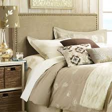 new seagrass headboard pier 1 14 for headboard ideas with seagrass