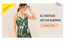 Shein Mexico Coupon Get Free Shipping With This Code At Shein Mexico ... Shein India Deal Get Extra Upto Rs1599 Off At Coupons For Shein Android Apk Download Pin By Offersathome On Apparel Woolen Clothes Party Wear Drses Shein India Onleshein Promo Code Offers Deals May Australia 10 Coupon Enjoy Flat Discount On All Orders 30 Over 169 Shop Flsale Use The Code With This Summer Sale Noon Extra 20 Off G1 August 2019 Ounass 85 15 Uae Codes Shopping Aug 2526