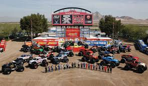 100 Ninja Turtle Monster Truck Jam World Finals 10 S Wiki FANDOM Powered