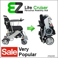 wichita ks mobility scooters power wheelchairs sales rentals