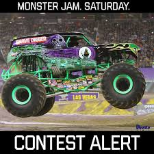 QUICKIE CONTEST ALERT . @UbuntuMedia Is Giving Away 2 Pit Pass/event ... 2018 Monster Jam Levis Stadium Pinnacle Bank Arena Tacoma Dome Triple Threat Series Gold1center Ticket Giveaway Phoenix January 24 2015 Brie Hot Wheels Trucks Live Bert Ogden Collectors Now Available Truck Show Discount Tickets Coming To In Reliant Houston Tx 2014 Full Deal Make Great Holiday Gifts Save Up 50 Home Facebook