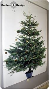 Christmas Tree Types Canada by Best 25 Ikea Christmas Tree Ideas On Pinterest Ikea Christmas