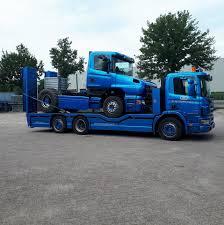 100 Truck Pulling Videos Pulling Team Van Donselaar Facebook