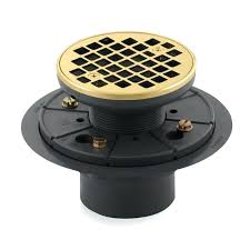 Bathroom Drain Hair Stopper Walmart by Shower Drain Clogged With Hair Catcher Square Assembly