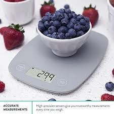 Eatsmart Precision Plus Digital Bathroom Scale Ebay by Best 25 Weight Scale Ideas On Pinterest Weight Scales For Sale