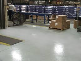 statguard flooring about us