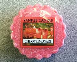 Yankee Candle Pumpkin Apple by Yankee Candle Cherry Lemonade Scented Tart And 50 Similar Items