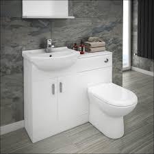 bathroom wonderful toto toilet that cleans you best bidet toilet