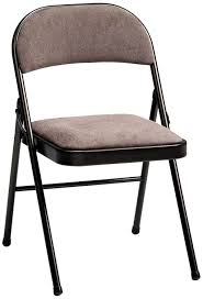 Best Folding Chairs - Chair Reviews & Buyers Guide