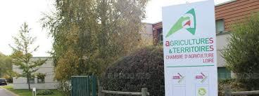 chambre d agriculture 42 feurs un projet de salles de réunion sur le site local de la
