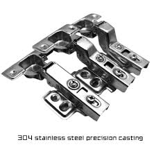 Slow Close Cabinet Hinges by Online Buy Wholesale Soft Close Cabinet Hinges From China Soft