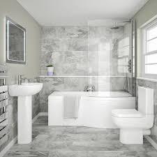 small bathroom design layjao best bathroom designs