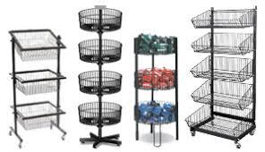 Wholesale Retail Store Fixtures