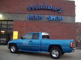 Withrow's Body Shop | A Family Tradition Since 1939 Truck Shop Sws Equipment Body West Michigan Intertional Grand Rapids Rust Repair And Clean Up Gallery River States Trailer Eau Claire Wisconsin Commercial Ip Serving Dallas Ft Worth Tx Schedule A Appoiment Fort Texas Bam Dickeys Donates 3k Worth Of Addons To Dogie Days Naples Work More About Terrys Auto Paint In Maryland Collision Fargo Freightliner