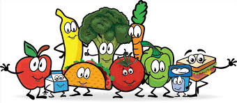Art On Rhclipartlibrarycom Staff Lunches Clipart Lunch Cliparts Free Rh Ogahealth Com Clip Time And Learn