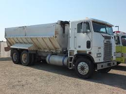 1989 Freightliner Cabover   Www.topsimages.com The Only Old School Cabover Truck Guide Youll Ever Need Freightliner Launches Refuse Transport Topics Midamerica Show Return Of The Trucks Mediumduty Sales Build On 2017 Gains Surpass 16000 In January 7314790160 2005 Peterbilt Wwwtopsimagescom New Inventory Northwest 196988 Gmc Astro This Highway Star Went Dark As C Hemmings Peterbilt Dump For Sale American Historical Society