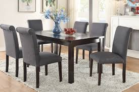 Dining Table Set (F2366 / F1543)