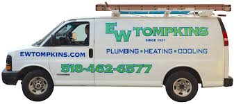 EWT Plumbing Truck 1 - E.W. Tompkins Co. Plumbing And Heating Plumbers Hvac Technicians In Skippack Pa Donnellys Plumbing Active Solutions Truck Gator Wraps Work Truck Usa Stock Photo 79495986 Alamy Mr Rooter Plumbing Service 68695676 Custom Beds Texas Trailers For Sale Gainesville Fl Donley Wrap Phoenix Az 1 Agrimarquescom Signarama Hsbythornleigh Graphics Dream The Sturm Work A Blank Canvas Tko Graphix Box Sousa Signs Manchester Nh Plumbingtruckwrap Kickcharge Creative Kickchargecom Specialist Equipment Leading